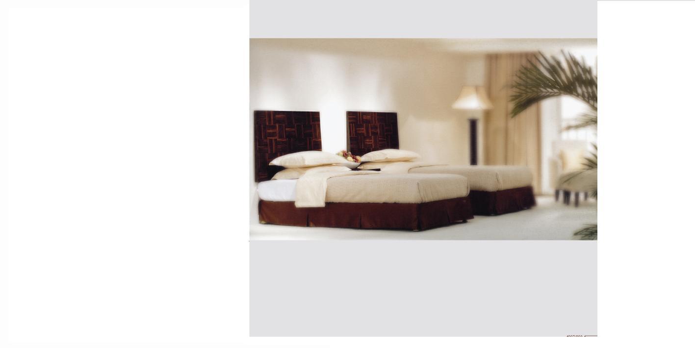 浙江优质酒店家具质量放心可靠,酒店家具