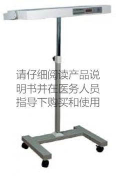深圳口碑好黄疸光疗仪产品介绍,黄疸光疗仪