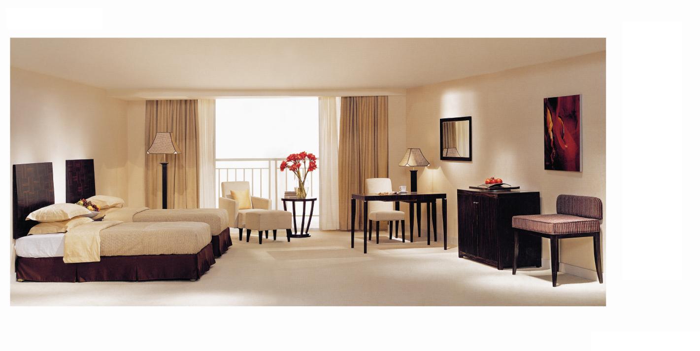 黄浦区原装酒店家具 质量材质上乘,酒店家具