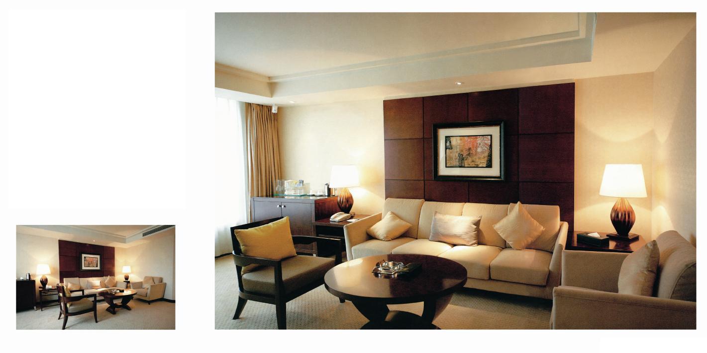 山东优质酒店家具规格齐全,酒店家具