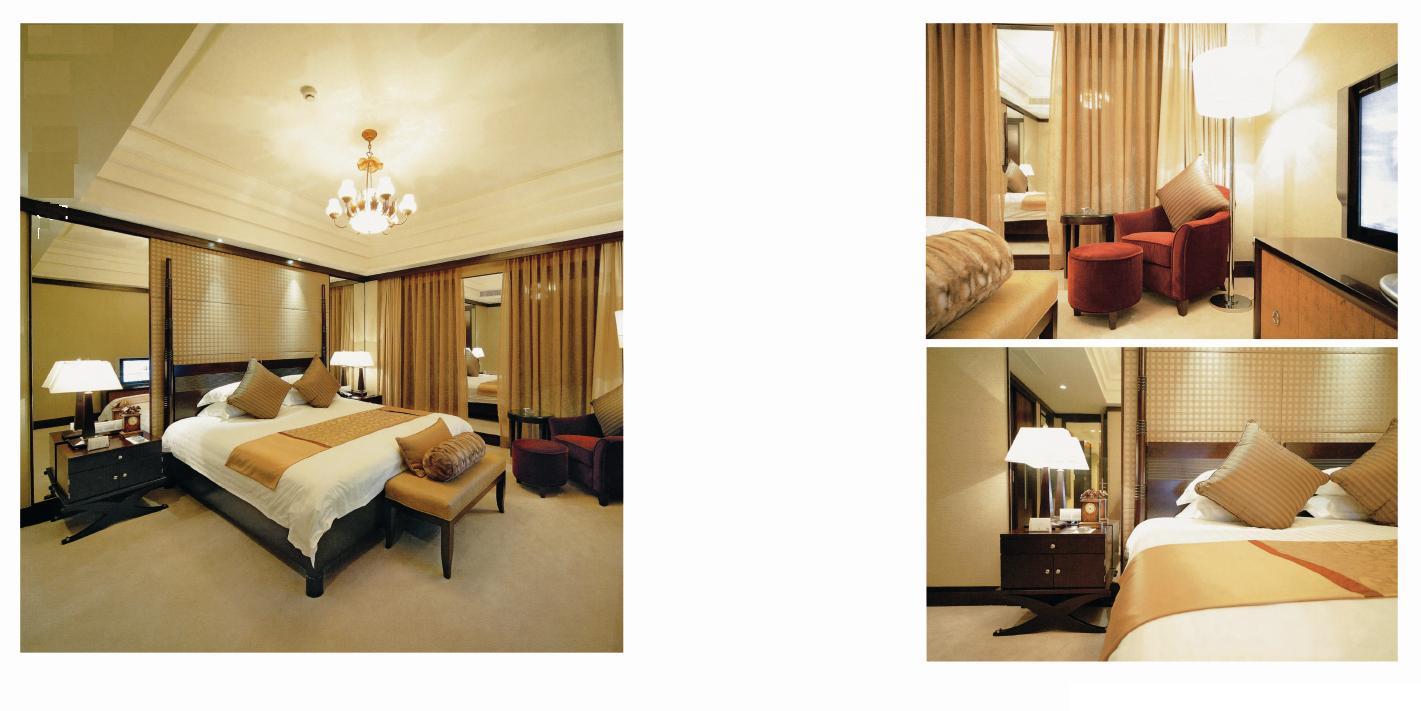黄浦区销售酒店家具 品牌,酒店家具