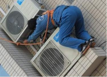江山专用空调维修上门服务,空调维修