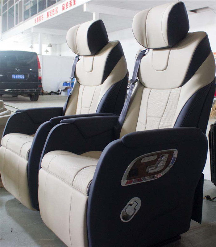 太倉大眾邁特威航空座椅價格「蘇州正邦房車內飾供應」