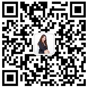 上海怡朵生物科技有限公司