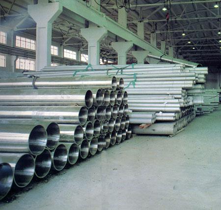 进口incoloy 800H制造厂家 真诚推荐「上海宝缘钢铁供应」