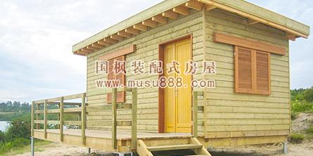 合肥酒店式别墅加盟「蚌埠国枫装饰新材料科技供应」