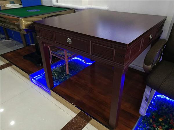 青海省維修麻將機怎么樣 歡迎來電 青海天虎商貿供應
