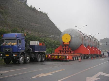 上海到玉树大件货物公路运输公司哪家好 真诚推荐 上海佳合国际物流供应