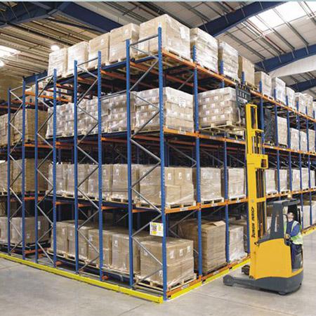上海到潮州货运公司 创造辉煌 上海佳合国际物流供应