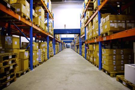 上海至萍乡物流专线公司哪家好 和谐共赢 上海佳合国际物流供应