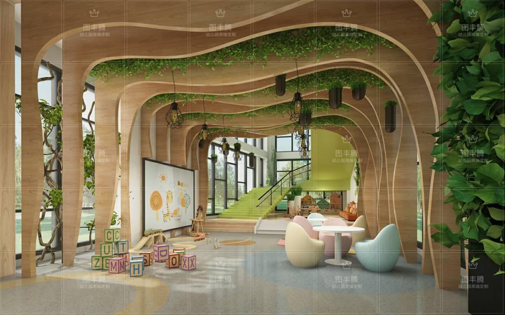 家居 起居室 设计 装修 1024_640图片