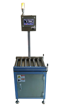 山西直销自动记录装箱检重秤的行业须知,自动记录装箱检重秤
