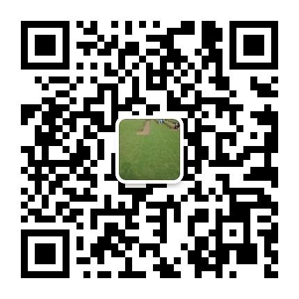 深圳市南山区东江源园艺部