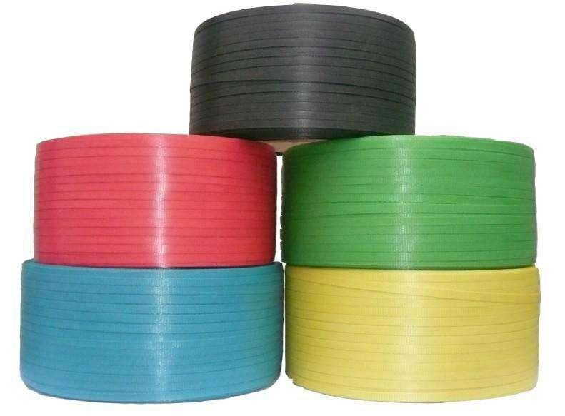 安徽彩色胶带价位,胶带