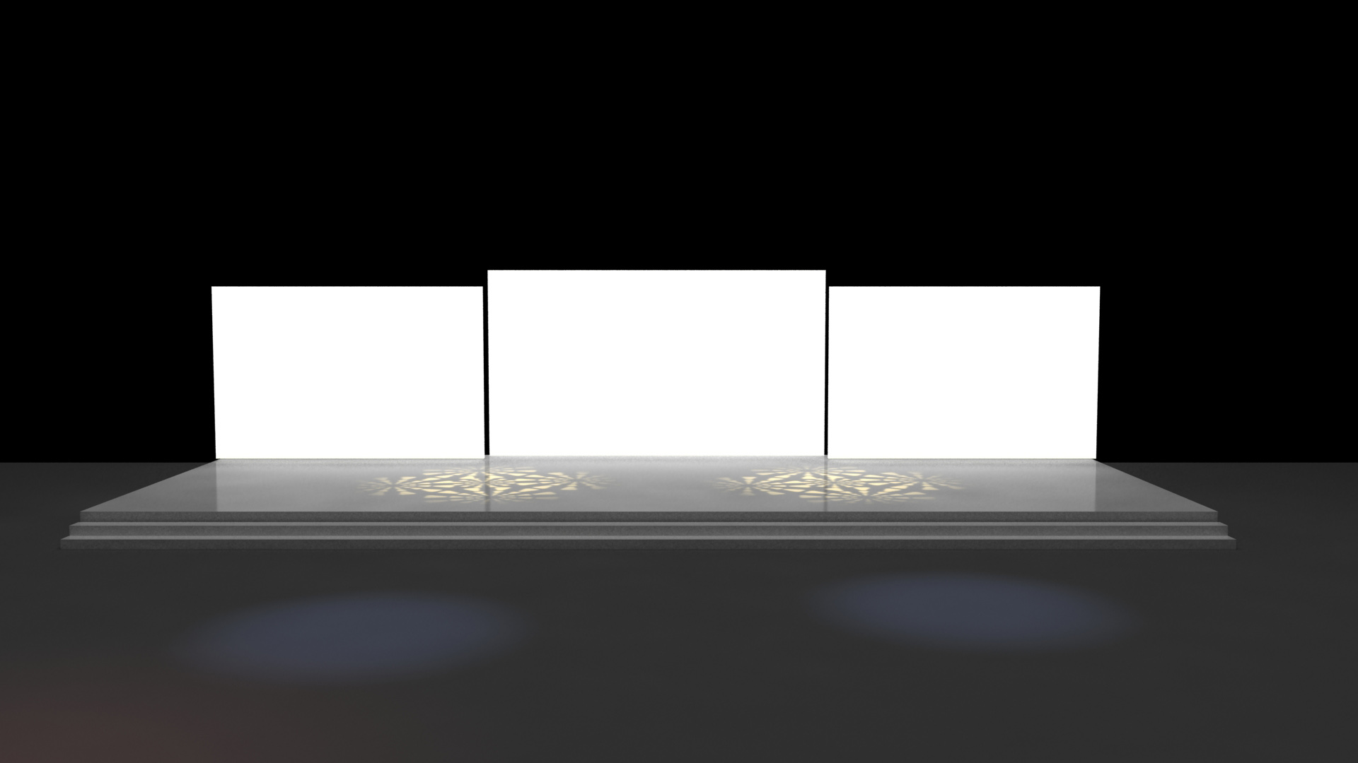 海南优良舞台设计服务规格齐全,舞台设计服务