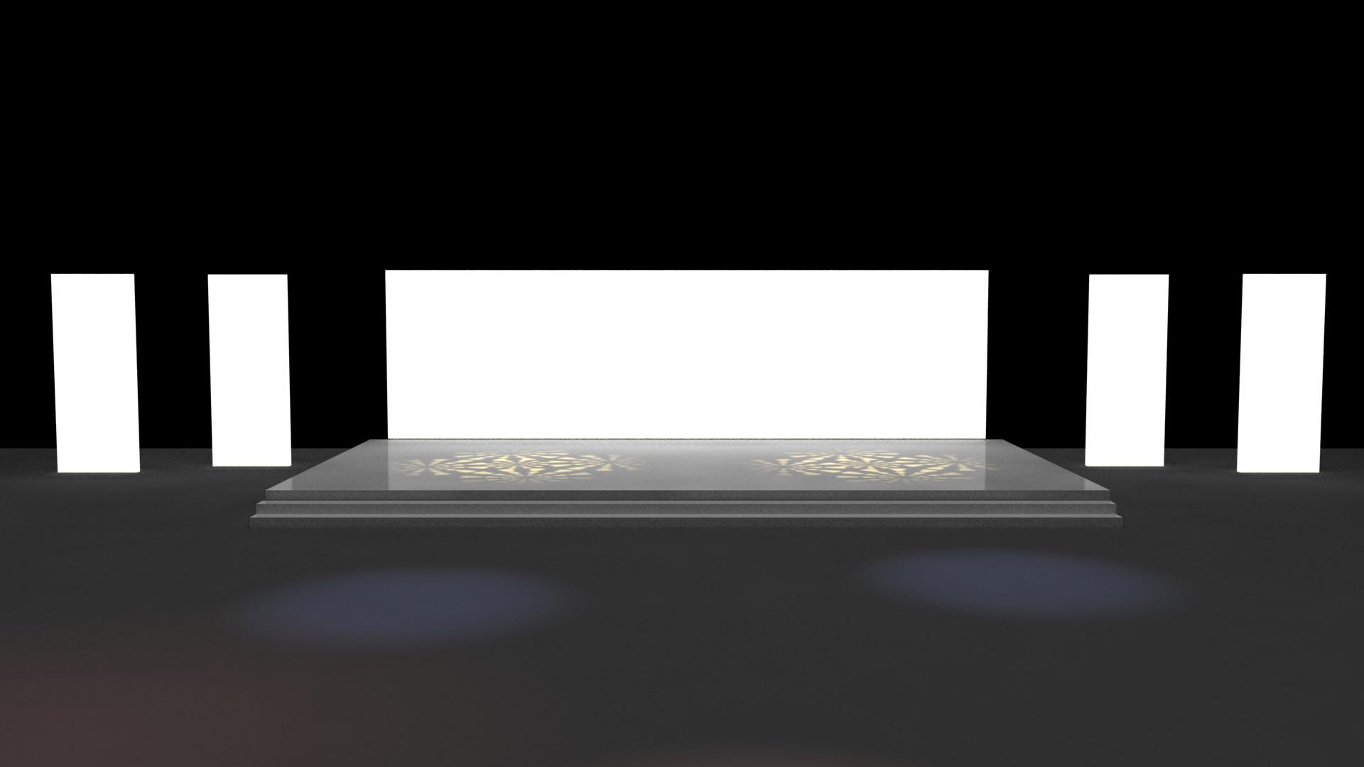 重庆优质舞台设计服务诚信企业,舞台设计服务