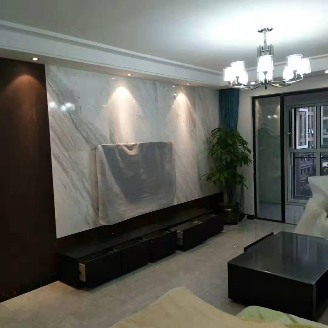 青海省室内装修哪家好 欢迎来电 西宁市城中区和坪装饰yabovip168.con