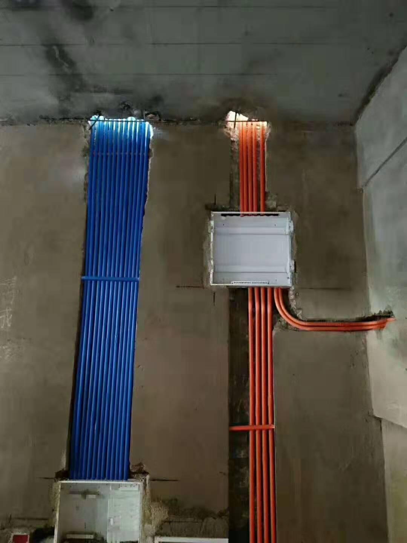 西宁市水电安装室内装修哪家专业 欢迎咨询 西宁市城中区和坪装饰yabovip168.con