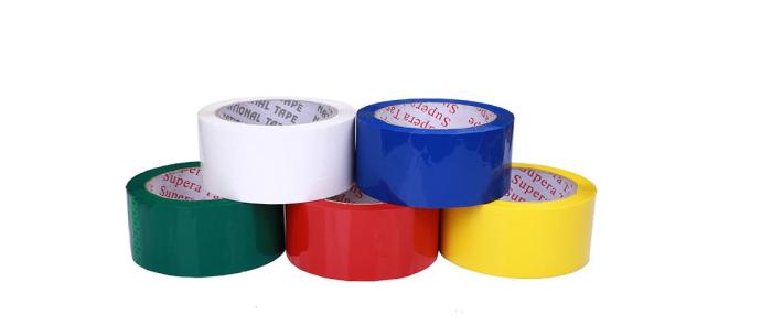 防水胶带出厂价格,胶带