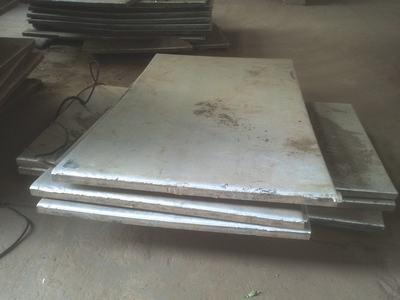 邯山区正规铝钢值得信赖 和谐共赢「无锡万邦金属制品供应」