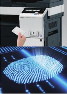西宁市复印机设备 推荐咨询 西宁柯美电子供应