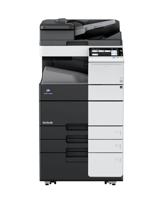 青海省柯美打印机复印机哪家好 欢迎来电 西宁柯美电子供应