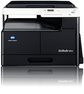 西宁市黑白复印机怎么样 欢迎来电 西宁柯美电子供应