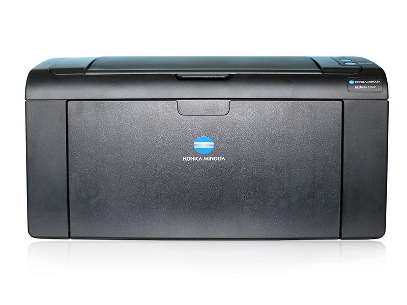 西宁汉光A3智能复合机复印机哪家好 欢迎来电 西宁柯美电子供应