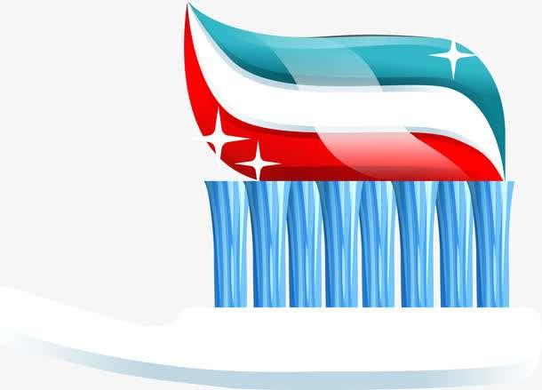 湖北原装美白牙膏的用途和特点 贴心服务 山东华素健康护理品供应