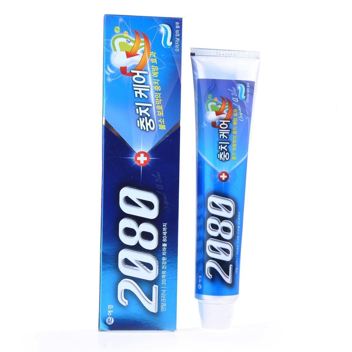 湖北原装美白牙膏 欢迎来电 山东华素健康护理品供应