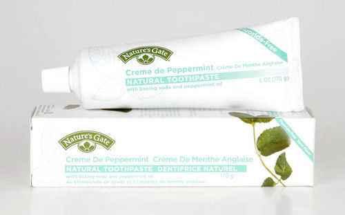 河南知名美白牙膏常用指南 欢迎来电 山东华素健康护理品供应