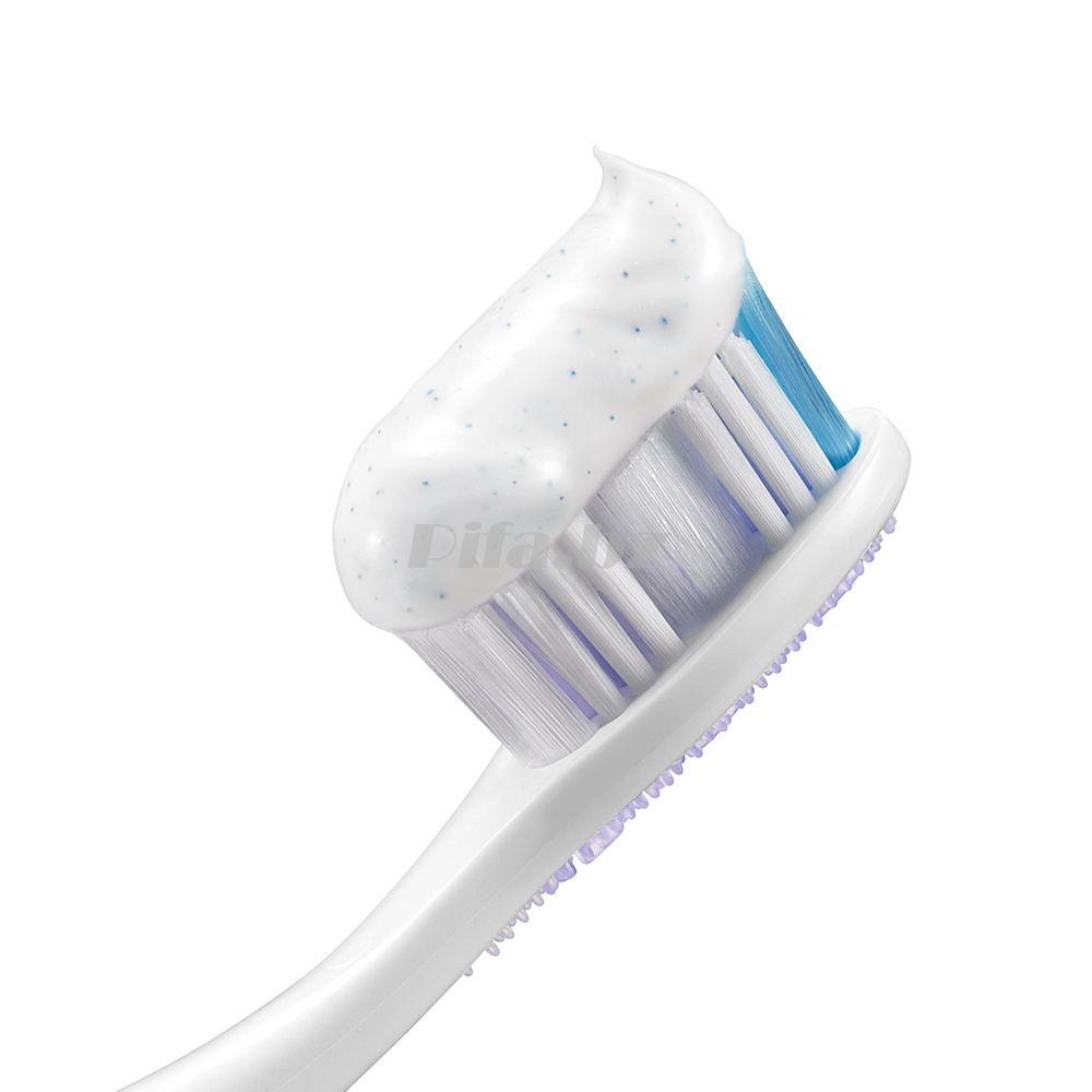 河南优良美白牙膏优质商家 客户至上 山东华素健康护理品供应