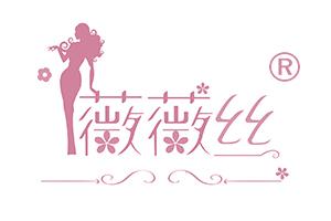 山东颂华网络科技有限公司