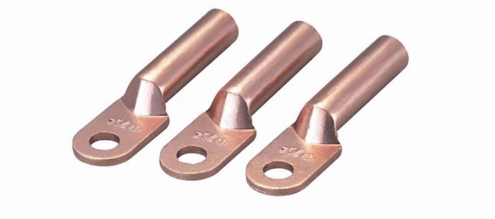 吉林优质铜鼻子销售价格,铜鼻子
