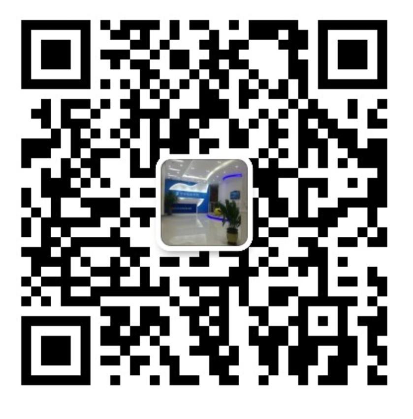 南京淼节源智能科技有限公司