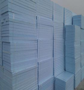 临沧XPS挤塑板招商,挤塑板
