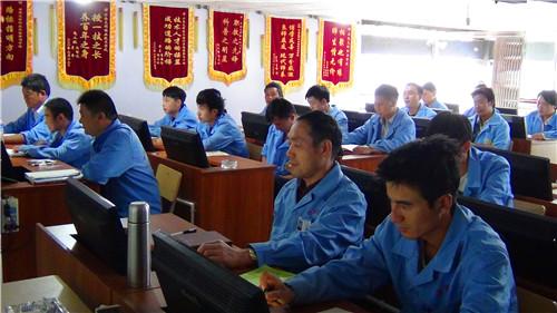 昆明電工考證培訓 云南先科職業培訓學校供應