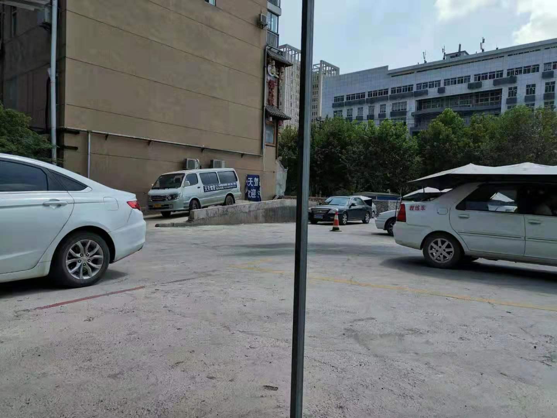 青山红卫路街报考驾照 方便省时,驾照