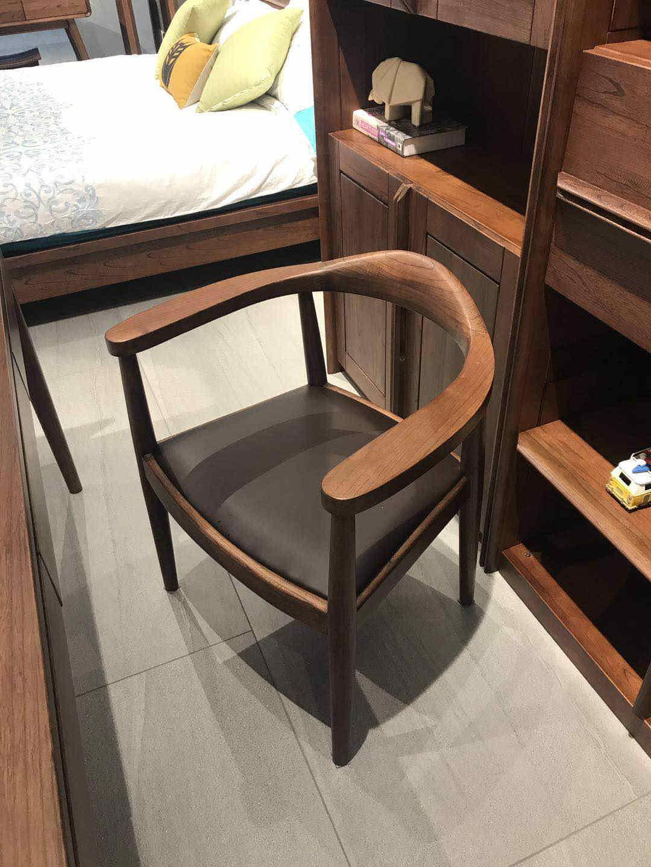 南京专业办公椅 服务至上「上海名格木业供应」