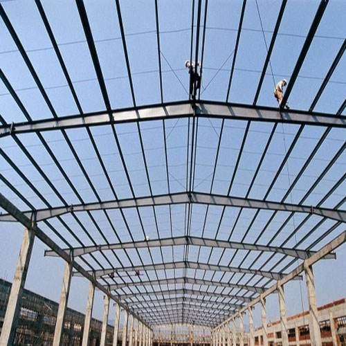 设计钢结构楼板,钢结构