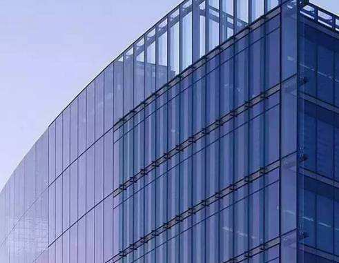 四川专业玻璃幕墙厂家,玻璃幕墙