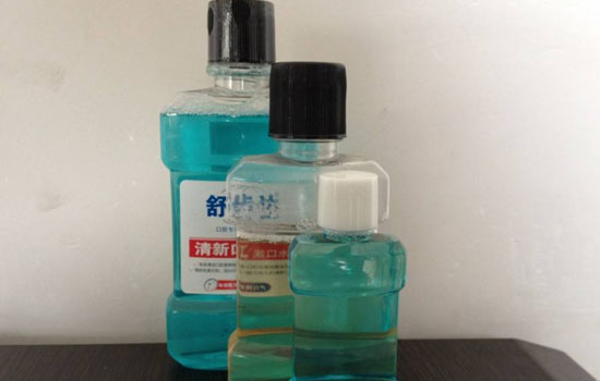 山东正品漱口水加工厂品牌企业 值得信赖 山东华素健康护理品供应