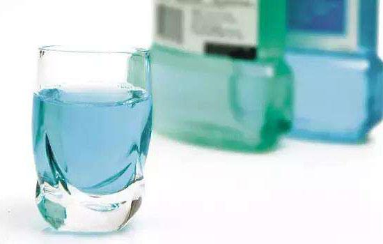 江西小型漱口水加工厂销售价格 抱诚守真 山东华素健康护理品供应