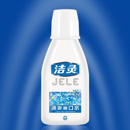 江西销售漱口水加工厂量大从优 抱诚守真 山东华素健康护理品供应