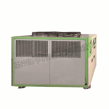 江西冷水机货源 苏州彭亨机械科技供应
