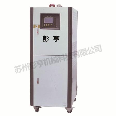 上海正规冷水机 苏州彭亨机械科技供应