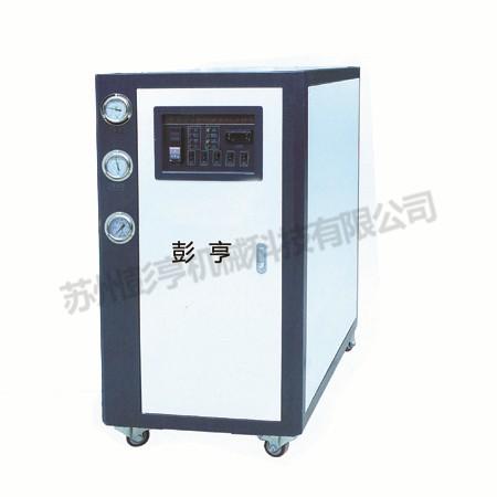 浙江加热模温机厂家供应 苏州彭亨机械科技供应
