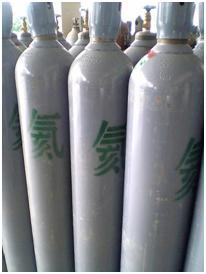 循化氮气在哪儿买,氮气