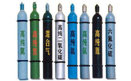 海东平安区标准氩气配送,氩气