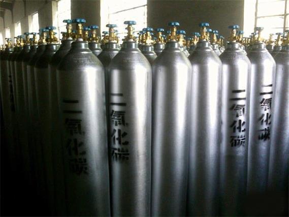 青海氩气氧气,氧气